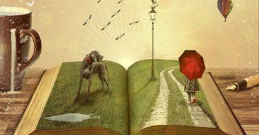 Bibliografia Interpretazione dei sogni
