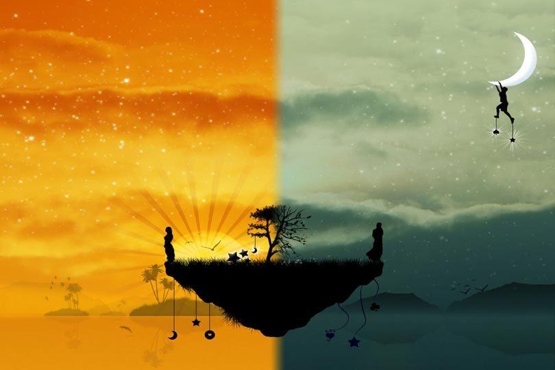 Condensazione nei sogni