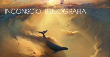 Bibliografia inconscio