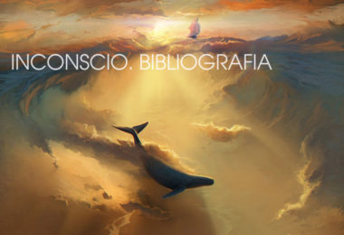 Bibliografia inconscio