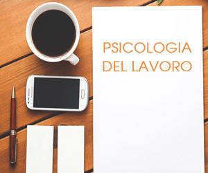 psicologia-del-lavoro.jpg