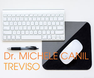 michele-canil-psicologo-treviso.jpg