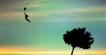 Depressione nel Cognitivismo e in Gabbard