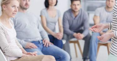 La nozione di emergente nella terapia di gruppo