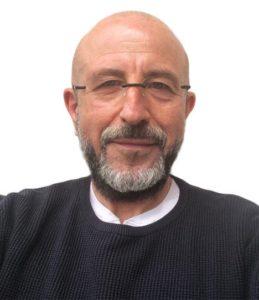 Adriano Legacci Psicoanalista Padova
